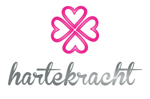Hartekracht Logo - Definitief - No Slogan - XL - RGB - PNG